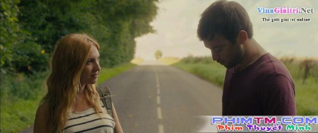 Xem Phim Sát Nhân Xa Lộ - Road Games - phimtm.com - Ảnh 1
