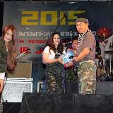 OMN Army - IMG_8987.jpg