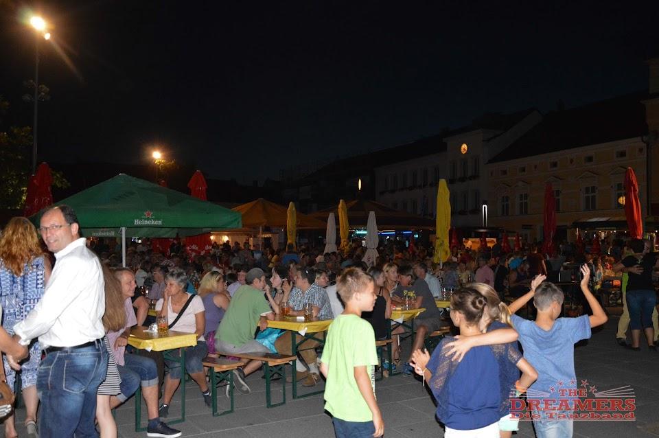 Stadtfest Herzogenburg2017fb (13 von 59).JPG
