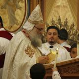 Nativity Feast 2014 - _MG_2423.JPG