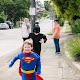 Hero_in_me_140.jpg