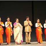 Swami Vivekananda Laser Show - IMG_6512.JPG