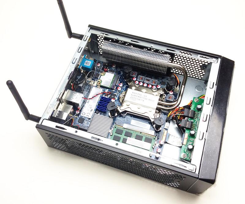 https://lh3.googleusercontent.com/-ovYf8oFJVPE/VptCpH1h0rI/AAAAAAAApys/vsaH3PnnSKs/s800-Ic42/Wi-Fi-Antenna_08.jpg