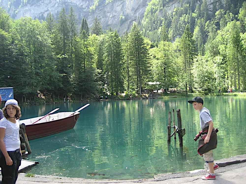 Campaments a Suïssa (Kandersteg) 2009 - IMG_3491.JPG