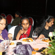 SLQS UAE 2012 @2 060.JPG