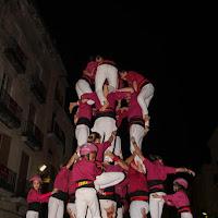 XLIV Diada dels Bordegassos de Vilanova i la Geltrú 07-11-2015 - 2015_11_07-XLIV Diada dels Bordegassos de Vilanova i la Geltr%C3%BA-50.jpg