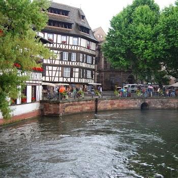 Estrasburgo 12-07-2014 17-12-12.JPG