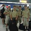 2009 Philmont Scout Ranch - CrewII_000.JPG