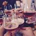 Covid-19: Risco de contágio em bares é alto e aumenta quando clientes consomem álcool