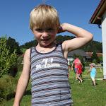 2014-07-19 Ferienspiel (138).JPG