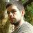 Joseph Edge avatar image