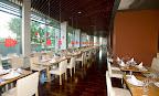 Фото 7 Kervansaray Lara Hotel