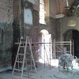 I Crkva Obnovljeno_00148.jpg