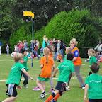 schoolkorfbal bij DVS69 juni 2013 031 (640x425).jpg