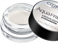 Catr_AquaFresh-Highlighting-Eyeshadow01_offen