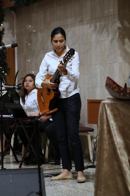 Virgen de Guadalupe 2015 - IMG_6070.JPG
