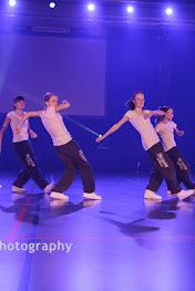 Han Balk Voorster dansdag 2015 avond-4522.jpg