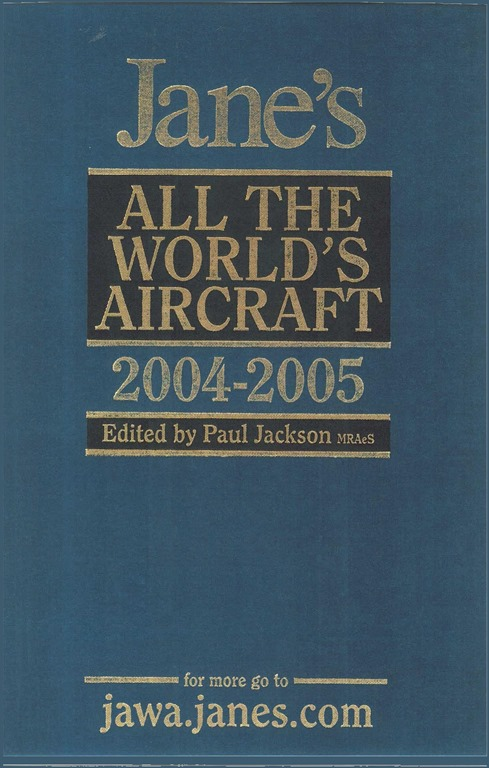 [Janes-All-the-Worlds-Aircraft-2004-2%5B2%5D]