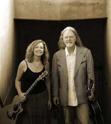 Adler & Hearne