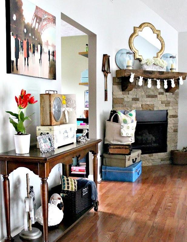spring-living-room-9
