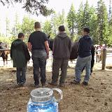 Camp Baldwin 2014 - DSCF3655.JPG