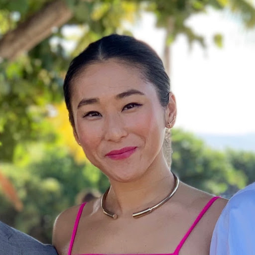 Renee Kim Photo 21