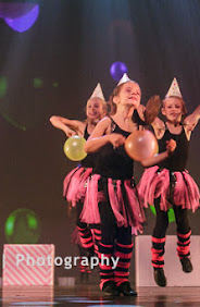 HanBalk Dance2Show 2015-6260.jpg