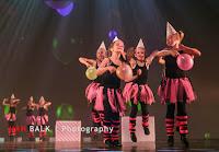 HanBalk Dance2Show 2015-6260.jpg