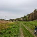 20140419_Fishing_Shpaniv_012.jpg