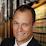 Dean Ferraro, EA's profile photo