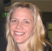 Sharon Brasher