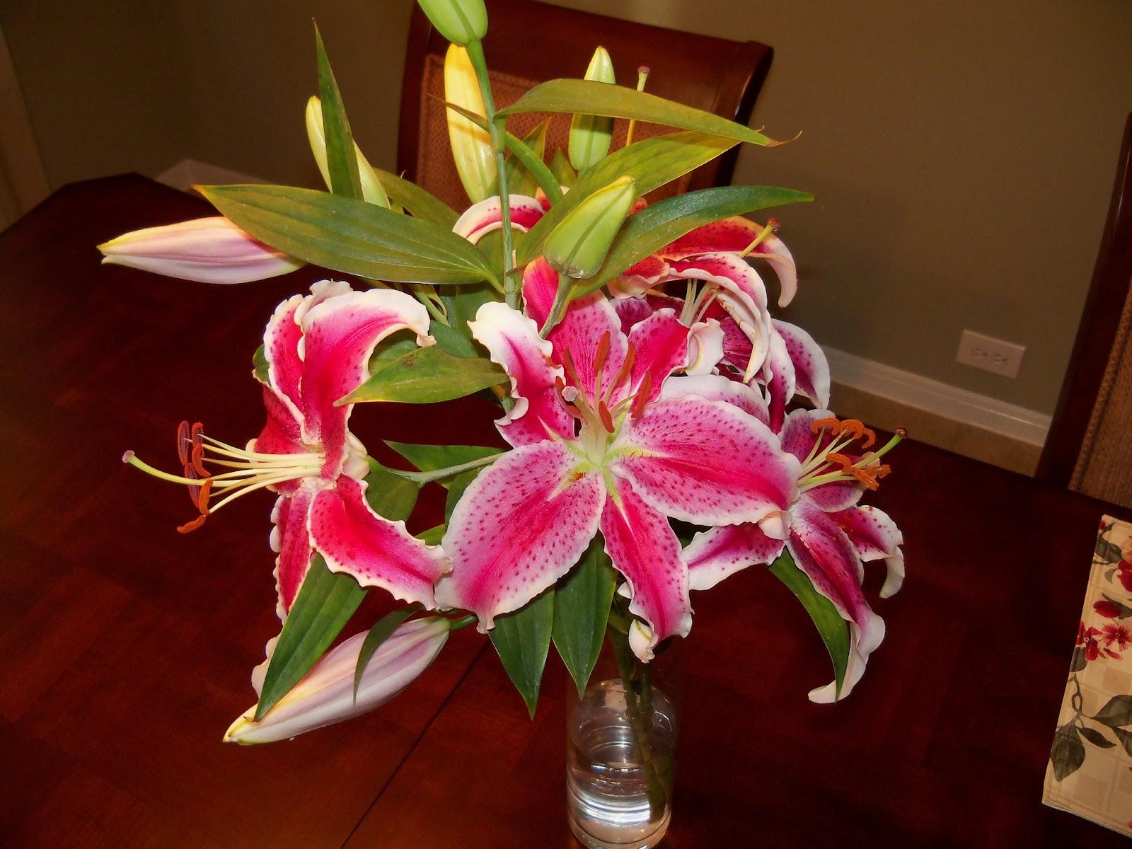 Bouquets - 101_0123.JPG