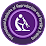 International Institute of Reproduction and Fertility Training's profile photo