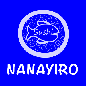 Tải Game Nanayiro