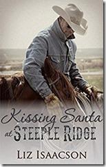 3-Kissing-Santa-at-Steeple-Ridge_thu