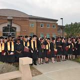 Graduation 2011 - DSC_0259.JPG
