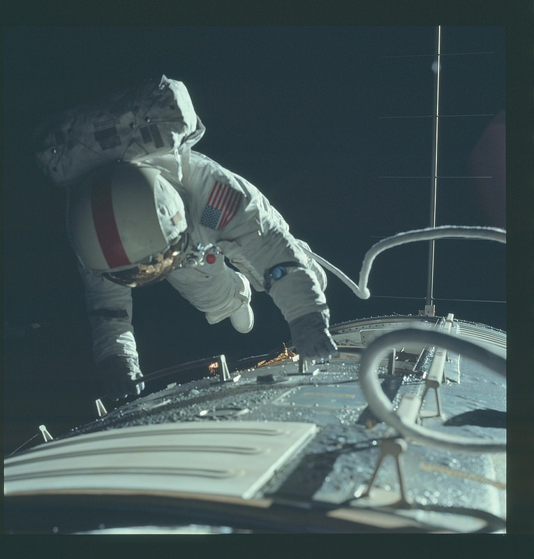 apollo-mission-images-7