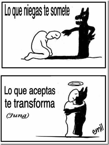 humor espiritualidad (4)