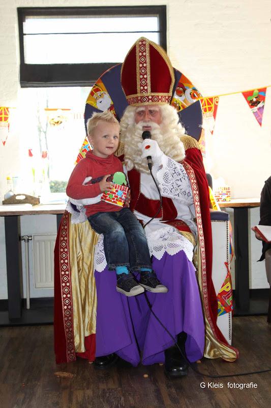 Sinterklaasfeest De Lichtmis - IMG_3333.jpg