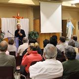 Padre Ricardo Farewell - IMG_4251.JPG