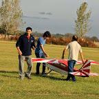 CADO-CentroAeromodelistaDelOeste-Volar-X-Volar-2077.jpg