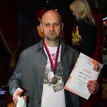 2013.10.26 Ettevõtete Sügismängud 2013 - Pokker ja pidu Venuses - AS20131026FSSM_181S.jpg