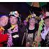 2012-03-17-buckenaeres079.jpg