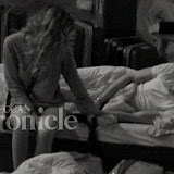 Upen and Karishma's late night make-out session in the Bigg Boss house