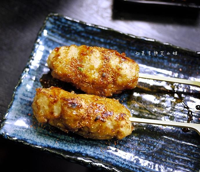 19 小六食堂雞肉丸