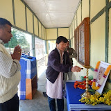 National Unity Day Celebration - VKV Ziro (4).JPG