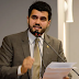 Na Paraíba: Projeto do deputado Wilson Filho proíbe cobrança de taxa por carnês