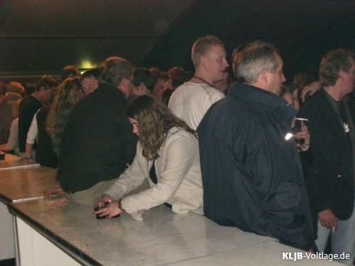 Erntedankfest 2007 - CIMG3353-kl.JPG