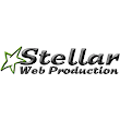 Stellar Web Production