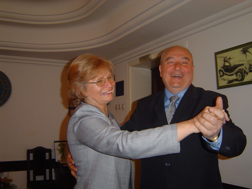 Georgi Bogdanov Photo 6